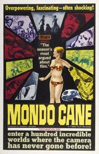 Mondo_cane_poster_01