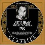 Artie_shaw