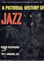 Klein_jazz_005