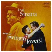 Swinginlovers