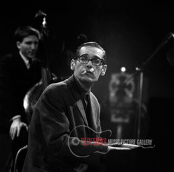 Dr1001_bill_evans_piano_p_2