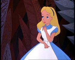 Alice5_2