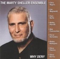 Martys3