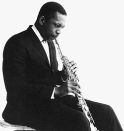 John_coltrane_with_soprano