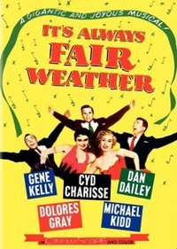 Fair_weatherarticle