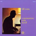 Evans_bill_conversat_101b
