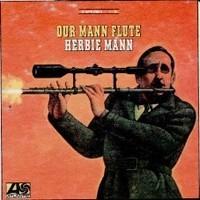 Herbieourmann