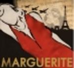 Marguerite08