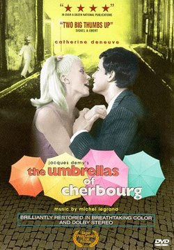 Umbrellas_of_cherbourg_2