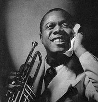 Louisarmstrong3
