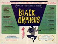 Black_orpheus1959