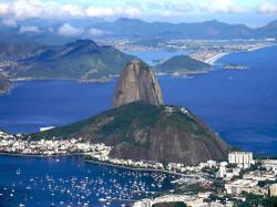 Rio4_3