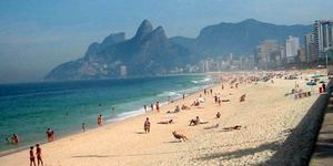 Rioimpanema_3