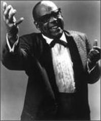 Herman e calloway and the dusky devastators pictures to pin on