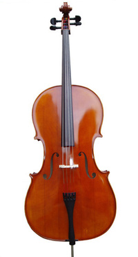 Cello_pa602_front_sm