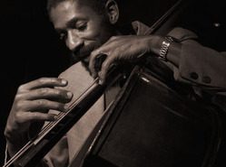 Ron_carter_on_bass