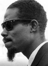 Ericdolphy