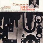 Hutche_bobb_component_101b