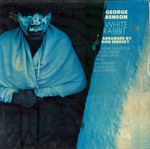 George_benson_white_rabbit_thumb