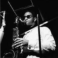 Sonnyrollins1957