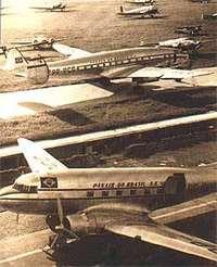Planes_86