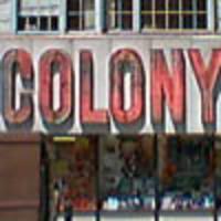 Colony_2