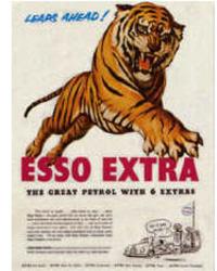 Esso_tiger1