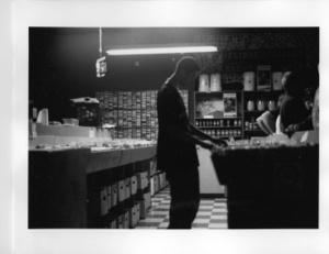 Recordstore_2