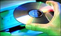 _1804290_cd_disk300