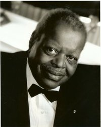 Oscar_peterson_by_edward_gajdel_for
