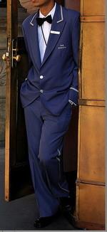 Doorman_2