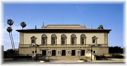 Civic_auditoriumdaytime