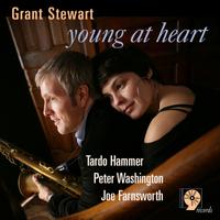 Grant_stewartsave