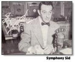 Symphonysid2195x160