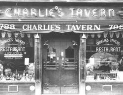 Charlies_exterior_2