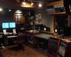 Studio3_2