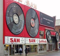 300pxsam_the_record_man