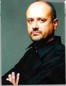 Robertomagrispromotionalphot