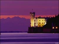 Triesteitaly_01360a032607