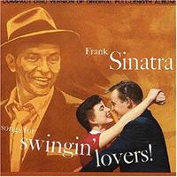 Frank_sinatra_songs_for_swingin_lov