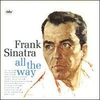 Sinatraalltheway