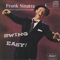 Swingeasy