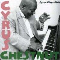 Cyruschestnut