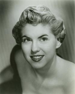 Chrispub1953