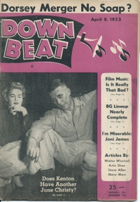Dbcover19530408_2