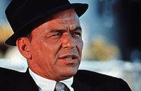 Sinatra460