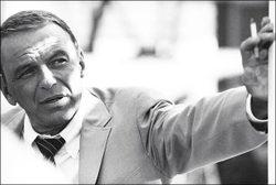 Sinatra618_2
