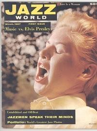 Jazzworldcover_195703