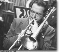 Tommy_dorsey_1940s