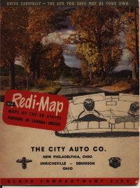 1952_0323
